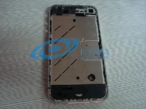 iphone 4g mid plate middle cover replacement