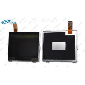 lcd screen blackberry 9700