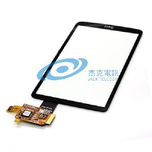 touch screen digitizer htc desire g7