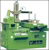 cnc edm wire cutting machines dk77132 dk7740