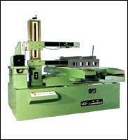 cnc edm wire cutting machines dk7750 dk7763