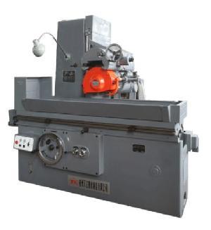 grinding machine m7130h