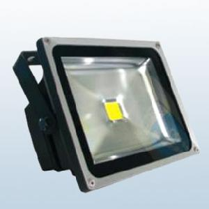 led flood light spot lights