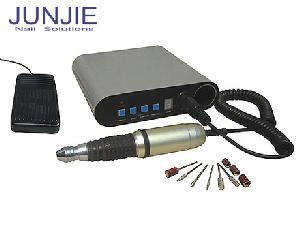 electric nail drill