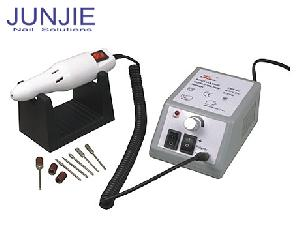 electric nail machine
