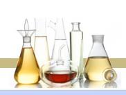 plasticizer dioctyl terephthalate dotp