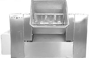 chaîne de fabrication gaufrette automatisée