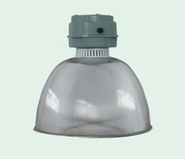 bay light induction lamp