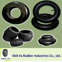 inner tube tyre retreading curing tubes envelope