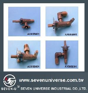 b q valve gas controller ax00b001 ax60b001 ax90b001 ay00b001