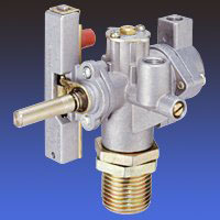 patio heater valve bb90b