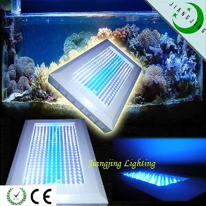300w led aquarium light coral 15000k 20000k 2 switches