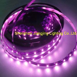 smd5050 flexible led strip rope light