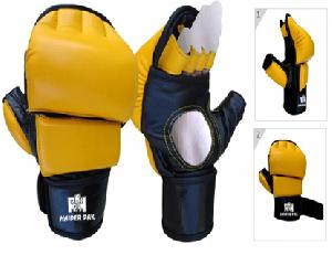 grappling gloves mma fight glove