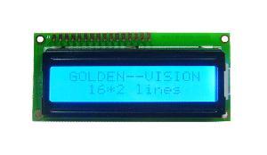 character lcd cob gvlcm1602b 13500