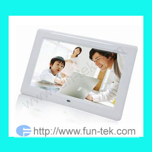 10 2 digital photo frame picture dpf album basic