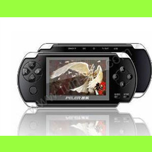 4 3inch resolution tft screen mp5 v6 build hd0 3m camera hd video supported