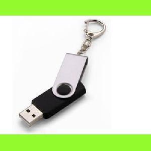512mb 1gb 2gb 4gb 8gb 16gb usb flash thumb drive memory stick metal ab