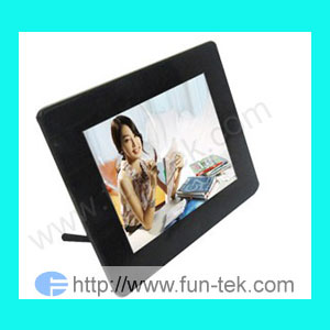 8 digital screen cheerk solution ct956c photo frame picture dpf