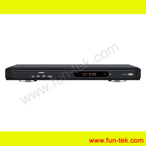 dvd players 320x33mm regions 068 karaoke usb