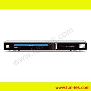 dvd players 002 360x33mm ac 90 260v 50 60hz av line manual remote control