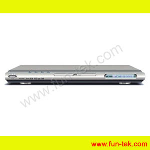 dvd players 3022 430x38mm multi language osd menu 32 languages subtitle
