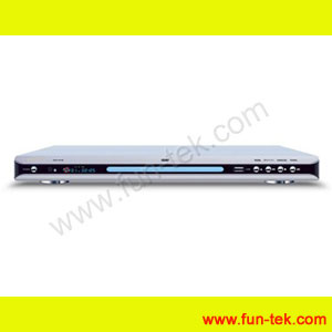 dvd players 999q 360x33mm 5 1 channel audio fun technology manufacturer
