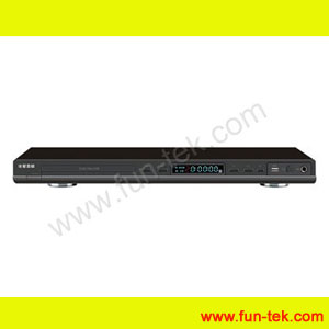 home theater dvd players 1000 y pb pr s video coaxial