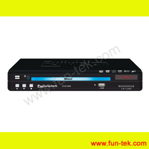 home theater dvd players 666 region ac 90 240v fun technology supplier
