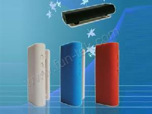 mini clip mp3 player 1 2 4 8gb micro sd tf card