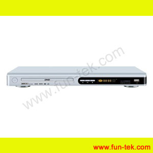 card reader dvd players 309 ac 90 240v 50 60hz s video