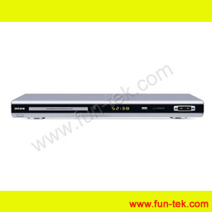 card reader dvd players 3328 usb funtion region