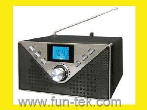 wholesales mini speakers sound distrotion portable