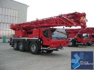 liebherr ltm1050 3 1 2008