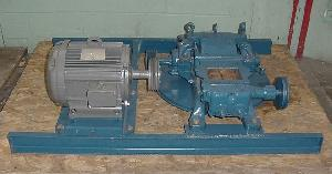 mikro pulverizer mill