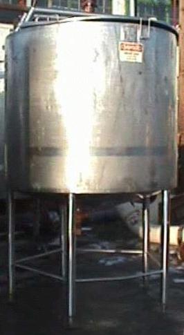 processor kettle