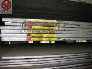 abs ah32 ah36 ah40 steel plate