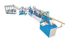composite machinery