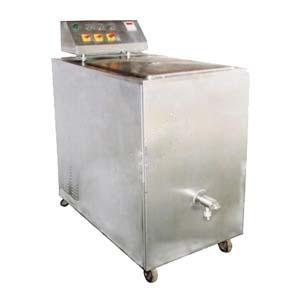 ageing vat