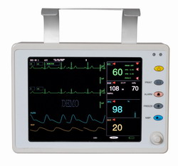 patient monitor 7