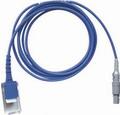spo2 sensor cable bci rsda002