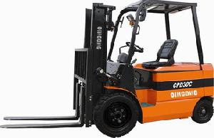forkliftcpd 30c