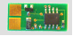 toner chips lexmark e450