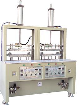 kv 168a f 0 foam bra cup molding machine
