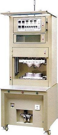 kv 168a f 73 foam cup molding machine