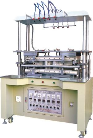 kv 90b 1 bra molding machine