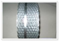 metal lath wall tie