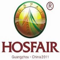 tableware hosfair 2011