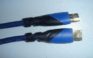 hdmi1 3 cable 30awg 1 8m