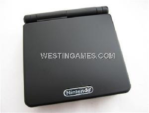 game boy gameboy sp consoles
